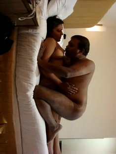 Tamil Mature Lover Fucking In Hotel