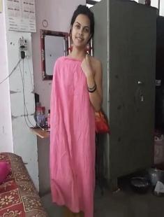 Famous Sexy Bhabhi Fucked Updates
