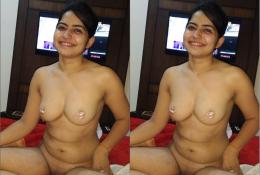 Sexy Desi Girl Fucking part5