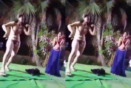 Telugu Call Girls Nude Dance