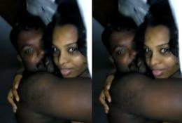 Couple fucking hard 3 clips