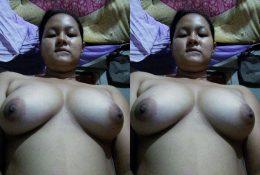 Unsatisfied Tripura Wife Mastrubution