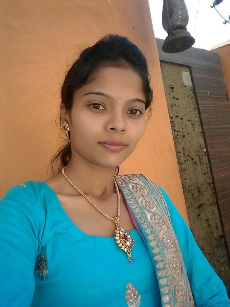 Indian girls, Female, Girl