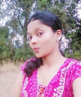 Beautiful Desi Girl Leaked Photo