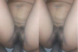Tamil Bhabhi Nude4