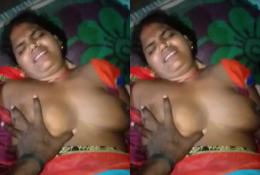 Village bhabhi fucking hard