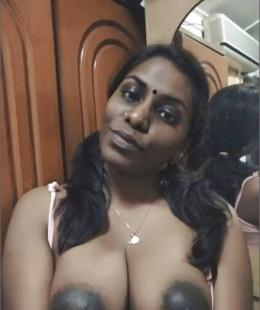 Tamil Wife Leak