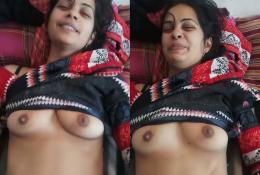Sexy Bhabhi Fucked 8 Clips