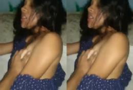 Sexy Lankan Girl Fucked