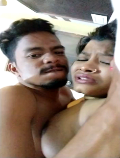 Mature Bhabhi Affair with Young Boy 1= Must Watch