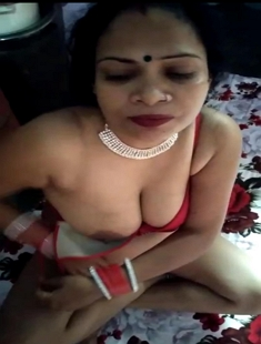 Desi Horny Housewife Sucking Dick And Showing Pussy asshole