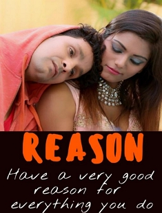 Reason Uncut (2021) UNRATED HDRip HotHit Hindi Short Film