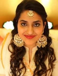 Beautiful Bhabhi Clips Leaked With Clear Hindi Audio 2