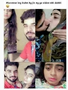 Beautiful Super Horny Paki Girl Pussy Fingering Leaked Videos