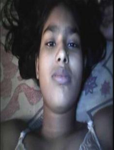 Desi village girl fucking