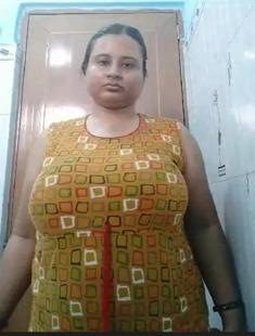 Bangladeshi HugeMelon MilkTanker Unsatisfied Bhabi Wet Pussy Fingering With Moaning