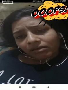Beautiful BigBoob Sexy Indian Girl Showing Update