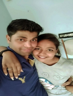 Sexy Desi Girl With Lover Fucked Updates