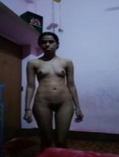 Desi Shy Girl Video For Lover