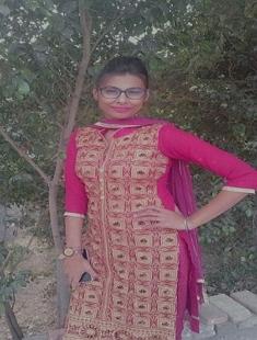 Punjabi Girl Fucking 1