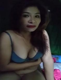 Desi Beautiful Manipuri Girl Stripping And Showing Nude
