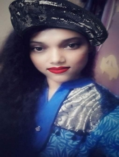 Bangladeshi Cute Girl Fingering