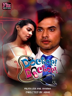 Doctor Doctor (2020) UNRATED Hindi Hot Short Film – NueFliks Movies