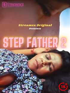 Step Father 2 (2021) UNRATED Uncut HDRip StreamEx