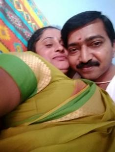 Karnataka Doctor Nurse Fucking MMS