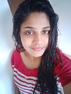 Beautiful Indian Nurse Girl Leak Videos 1