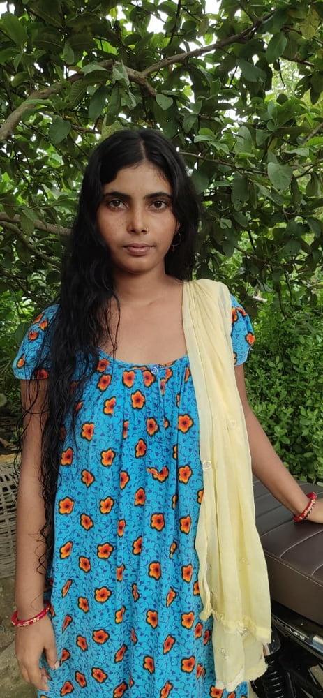 Married Desi Bhabi - Des!BP