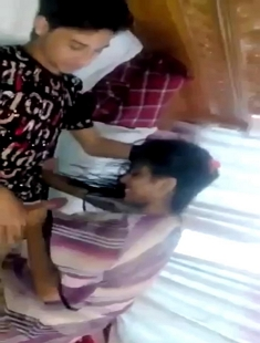 Bangladeshi Girl Fucking With Just FriendsWith Bangla Talk