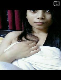 Bangladeshi Beautiful Bigboob Sexy Girl Maisha Video For Bf