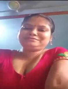 Unsatisfied Bengali Horny Boudi Waiting For Hubby Dirty Banglatalk