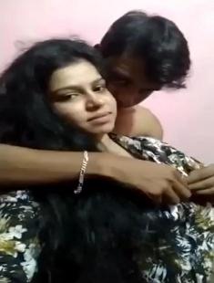 Bangladeshi Lovers New Leak