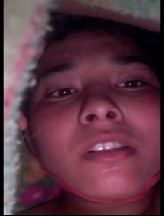 Manipur Young Girl Showing Nude On Video Call