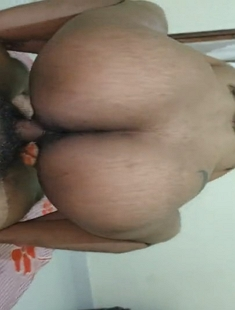 Sexy Indian Wife Riding On Hubby
