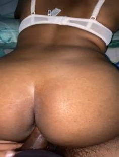 Sexy Ass LanKan Girl Deepthroat Blowjob And Fucking 5