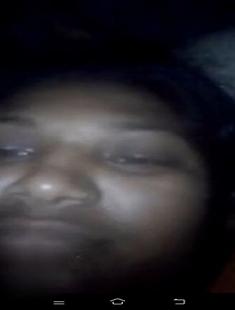 Desi Boudi Fingering On Video Call