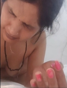 Married Bhabi Fucking From Behind With Moan Updates 3