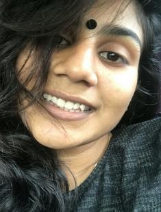 Tamil Beautiful Girl Nude Recording For Boyfriend