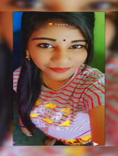 Tamil Girl Boobs Showing On Video Call