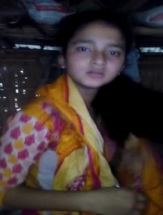 The Most Wanted Bangladeshi Beautiful Cute Village Girl fucking New Clip