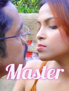 Master Ji (2021) UNRATED HDRip HotNight UNCUT Hindi Short Film