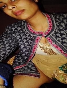 Punjabi Girl Fucking 2
