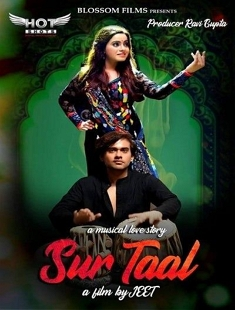 Sur Taal (2020) UNRATED 720p HotShots Originals Hindi Short Film