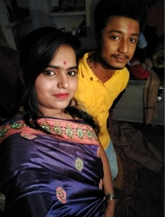 Sexy Desi Girl Fingering (Updates) 2