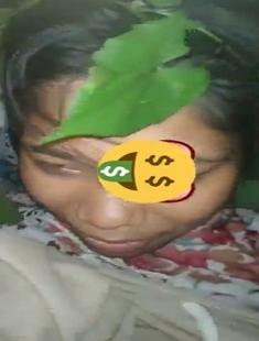 Indian Tripura Girl Fucking In Field At Night