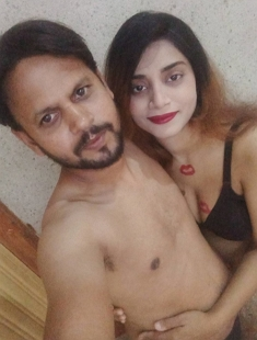 Hot And Sexy Married Paki Wife Series (Fucking) 6