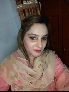 Married Paki Milf Bathing And Recording For Secret Lover